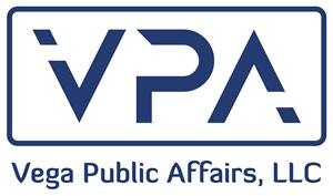 Vega Public Affairs